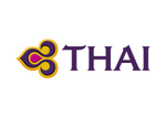 31.08.2012 THAI AIRWAYS ������� ����������� AIRBUS A380-800