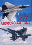 Farnborough-2010