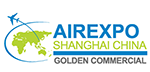 12.01.2019 The 7th Shanghai International Aerospace Technology and Equipment Exhibition 2019
